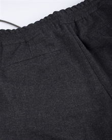 drawstring-trouser-wool-charcoal-3