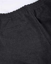 drawstring-trouser-wool-charcoal-33