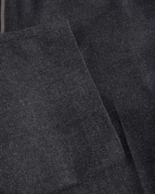 drawstring-trouser-wool-charcoal-4