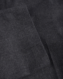 drawstring-trouser-wool-charcoal-44