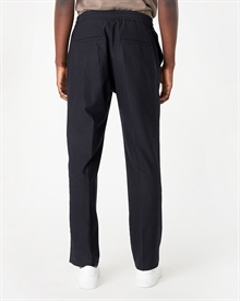 drawstring-trousers-navy12828-4