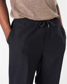 drawstring-trousers-navy12850-6