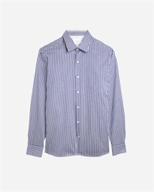 dress-shirt-argos-striped-navy-product