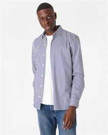 dress-shirt-striped-navy11077-2