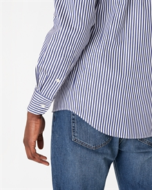dress-shirt-striped-navy11089-6