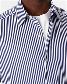 dress-shirt-striped-navy11108-7