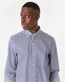 dress-shirt-striped-navy11176-5