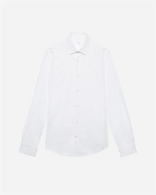 dress-shirt-striped-white-product