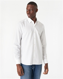 dress-shirt-white11481-1