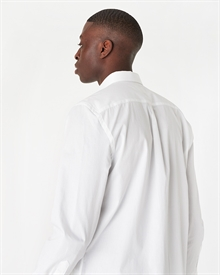 dress-shirt-white11498-4