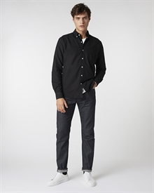 dyed-oxford-black4867-2