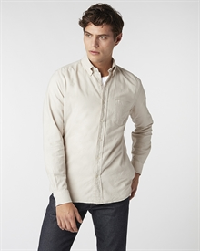 dyed-oxford-desert5059-1