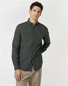 dyed-oxford-forest5550-2