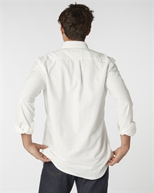 dyed-oxford-off-white5182-5