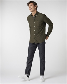 dyed-oxford-olive4953-2