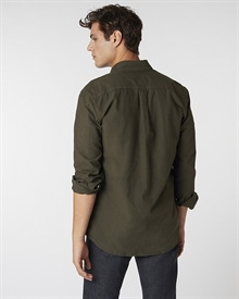 dyed-oxford-olive4999-4