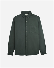dyed-oxford-shirt-forest-1