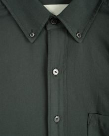 dyed-oxford-shirt-forest-2