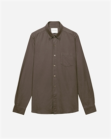 dyed-oxford-shirt-taupe-product