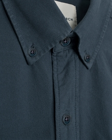 dyed-oxford-shirt-thundercloud-product-3