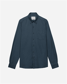 dyed-oxford-shirt-thundercloud-product