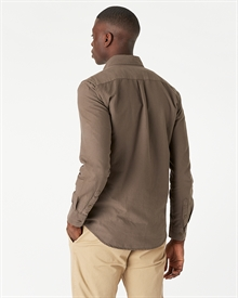 dyed-oxford-taupe11014-4