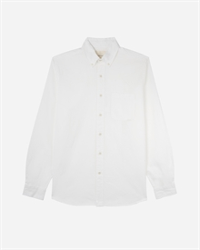 dyed-twill-shirt-off-white-1