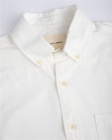 dyed-twill-shirt-off-white-2