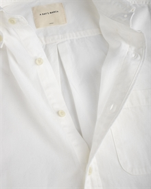 dyed-twill-shirt-off-white-5