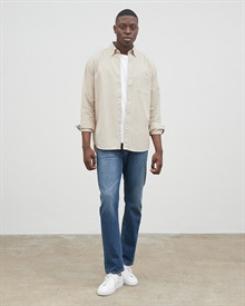 dyed-twill-shirt-sand27501