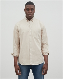 dyed-twill-shirt-sand27545