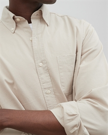 dyed-twill-shirt-sand27555