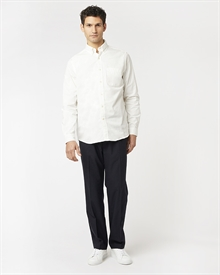 dyed-twill-shirt-white6294-3