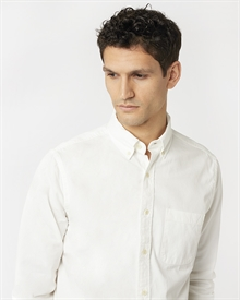dyed-twill-shirt-white6327-2