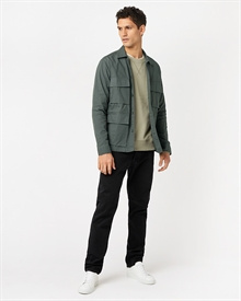field-jacket-ripstop-bluegrey4103-3