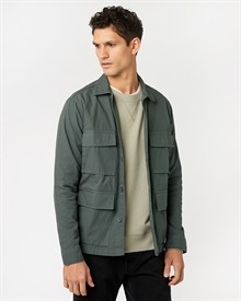 field-jacket-ripstop-bluegrey4120-2