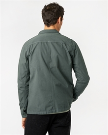 field-jacket-ripstop-bluegrey4133-5
