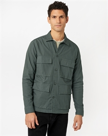 field-jacket-ripstop-bluegrey4135-4