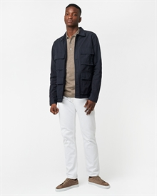field-jacket-ripstop-dark-navy0005-3