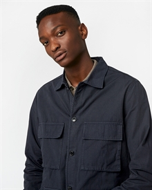 field-jacket-ripstop-dark-navy0053-2