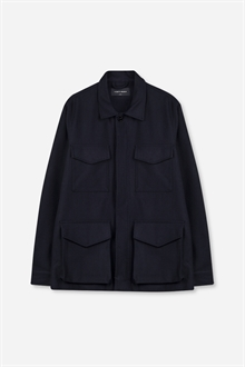 field-jacket-wool-navy-packshot