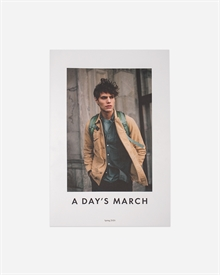 front-page-lookbook-2