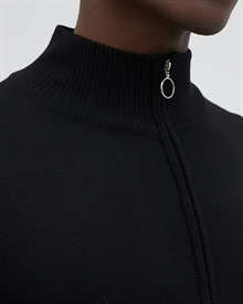 half-zip-merino-black30392-4