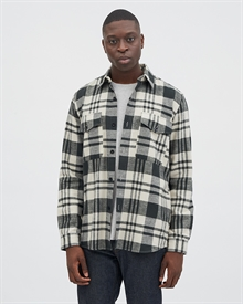 heavy-checked-flannel-shirt-seaweed-green31530-3