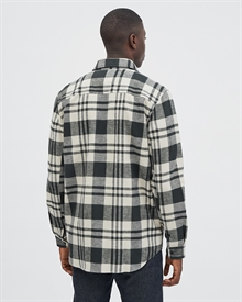 heavy-checked-flannel-shirt-seaweed-green31535-4