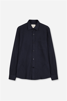 heavy-flannel-shirt-dark-navy-packshot