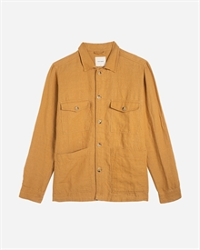heavy-linen-overshirt-dijon-product