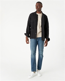 heavy-linen-overshirt-off-black12190-3