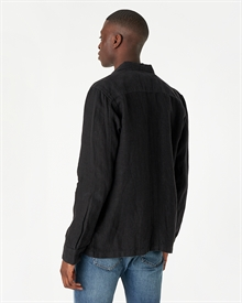 heavy-linen-overshirt-off-black12218-2