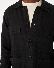 heavy-linen-overshirt-off-black12235-4